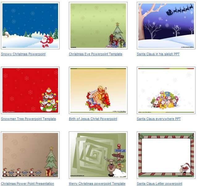 Tarjetas de navidad para imprimir y personalizar con foto