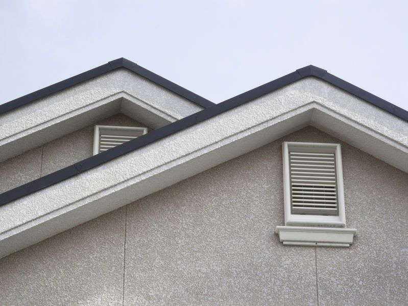 A Ventilation System Represents The Airflow Getting Through A System Of Intake And Exhaust Poor Roof Ventilat In 2020 Ventilation System House Ventilation Ventilation