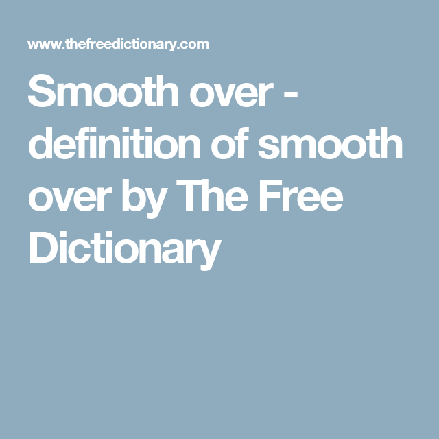 free voice dictionary