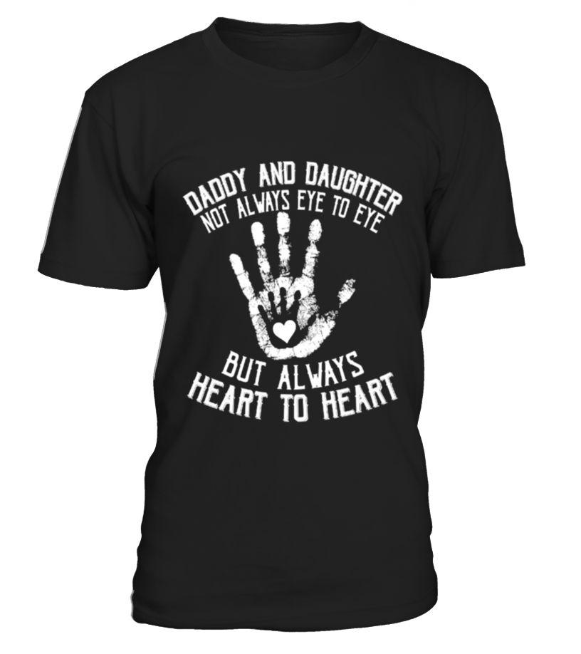 Camp Shirt - Camping Shirt T-shirt, dad and daughter gifts, dad and ...