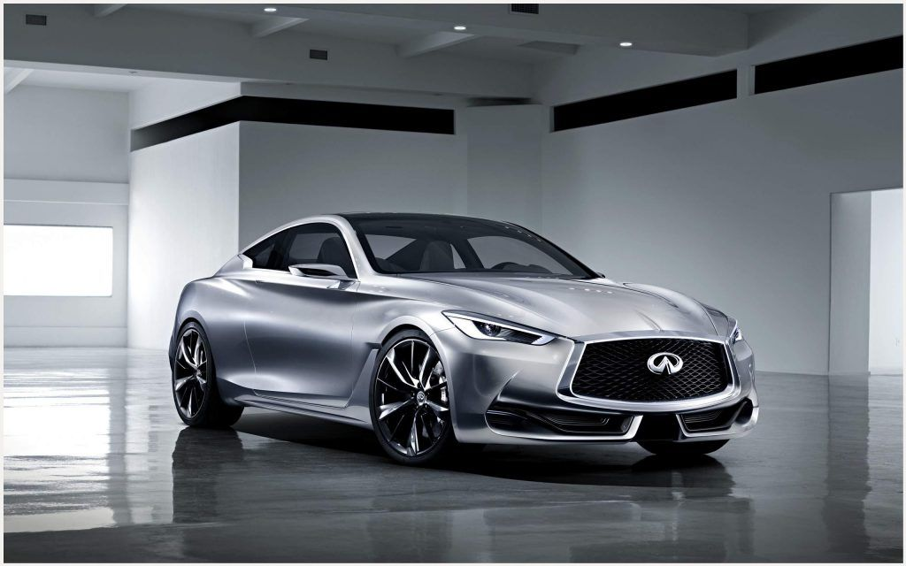 Infiniti Q Car Wallpaper Infiniti Q Car Wallpaper P Infiniti Q Car Wallpaper Desktop Infiniti Q Car Wallpaper Hd Infiniti Q Car Wallpaper