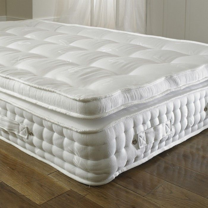 area brandon sale liquidation surrounding and overstock at name brand tampa areas outlet mattresses servicing mattress tempurpedic