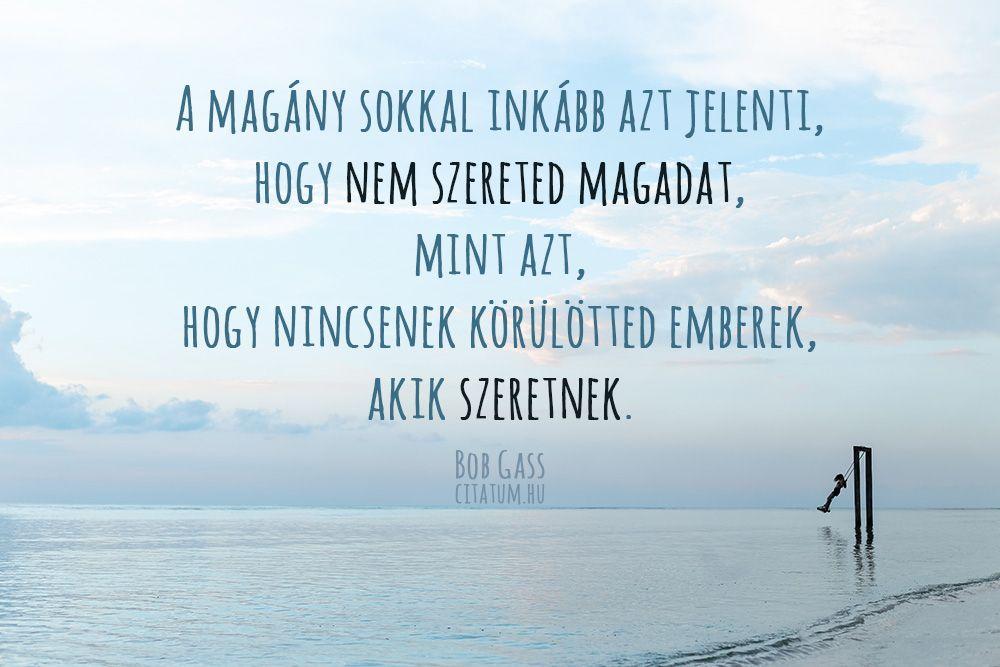 idézetek az esélyről Bob Gass #idézet | Life quotes, Life, Quotes