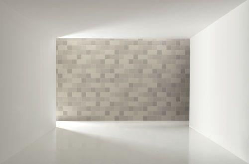 Floor Tile Wall Mounted Ceramic Polished Mosa Murals Mosa Tiles Wall Tiles Minimalism Interior Wall Design