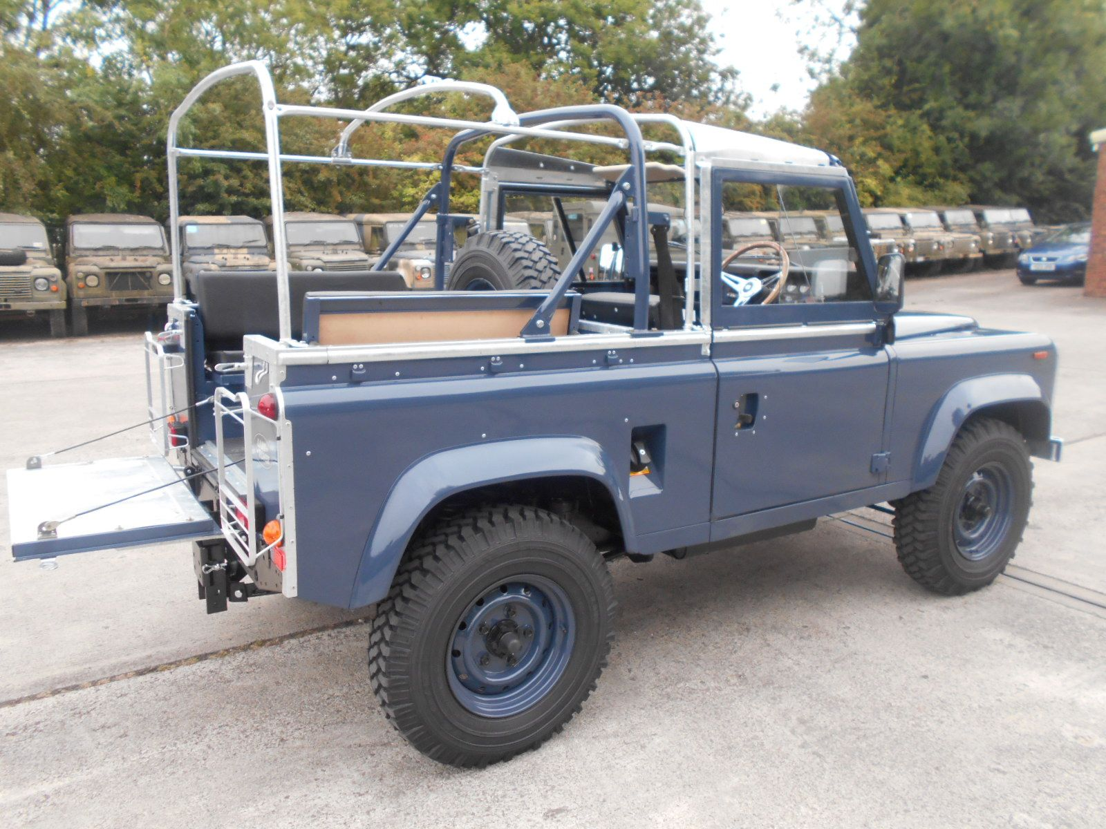 for htm stock defender land rover c main l landrover used near ga atlanta sale