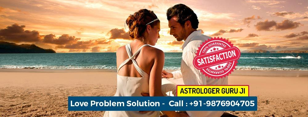 Get lost love back vashikaran with the help of our world famous Astrologer Guru ji, who solve all type problems of love by vashikaran mantra, and black magic.