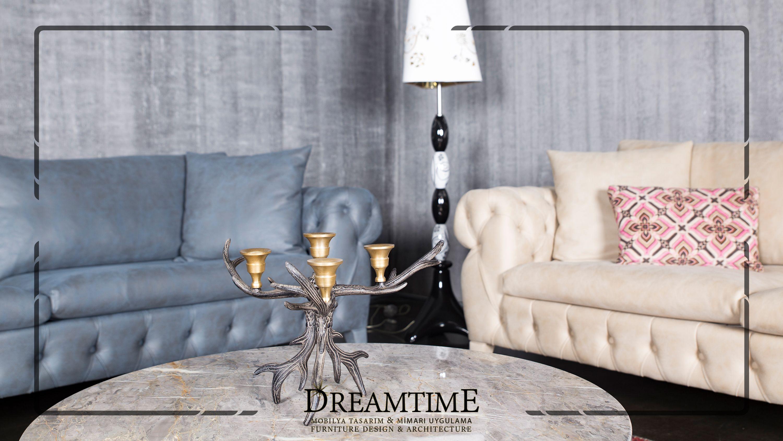 Dreamtime Mobilya Nin Birbirinden Ozel Koltuk Takimi Modellerini Yakindan Gormek Ister Misiniz Dreamtime Dreamtimemobilya Mobilya Fikirleri Dekor Furniture