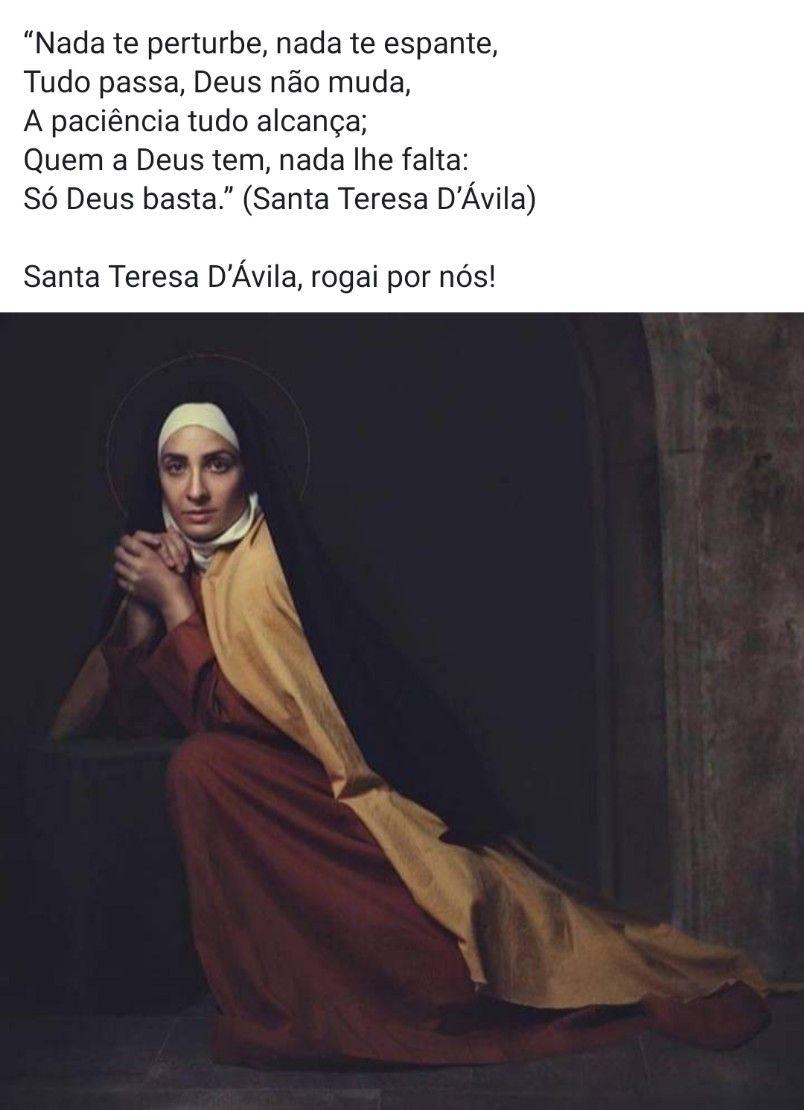 Pin Em Frases De Santos