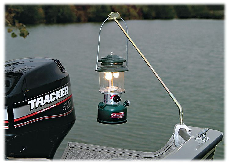 Driftmaster Lantern Holder Bass Pro Shops Lanterns Holder Rod Holder