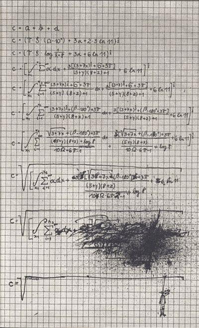 Math...hangman...same diff.