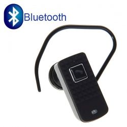 Genuine BH95B Bluetooth Mono Headset for Bluetooth Enabled Cell Phone