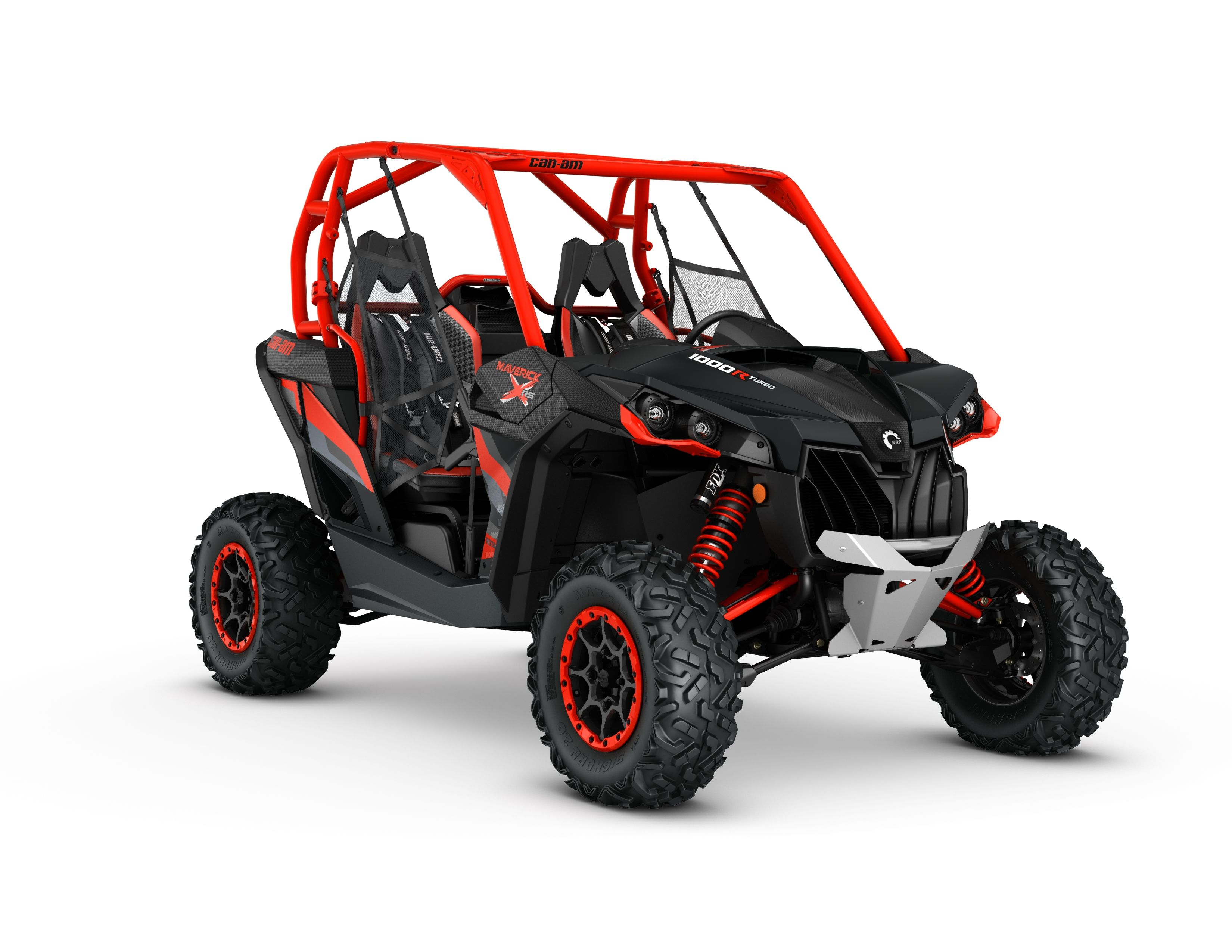 2016_maverick_x_rs_1000r_turbo_carbon_black_-_can-am_red_3-4_front.jpg (3300×2550)