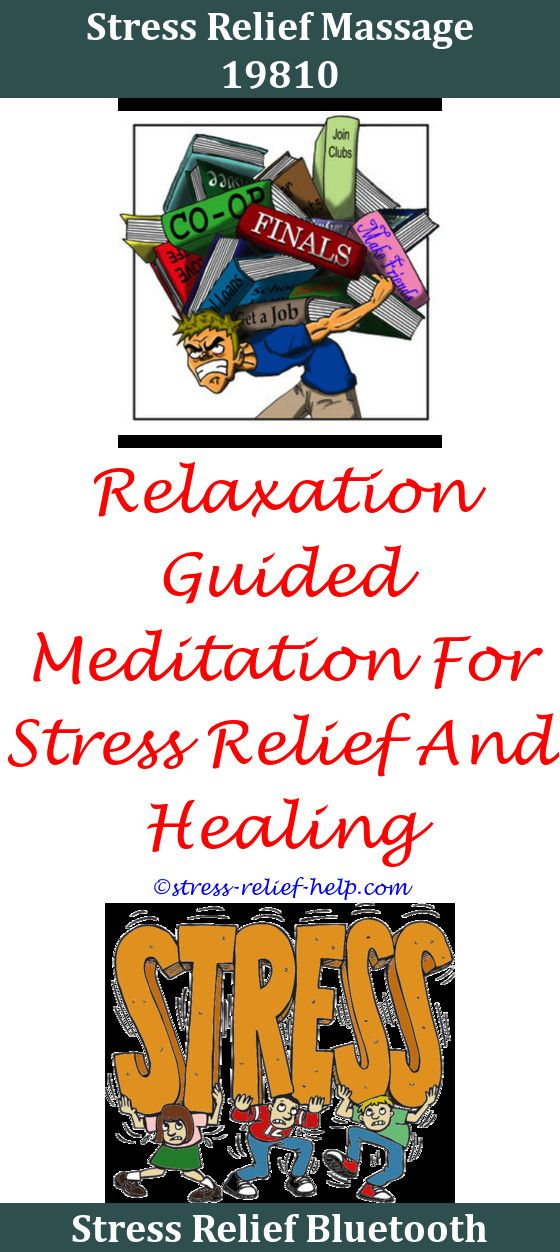 masturbation-relieves-stress