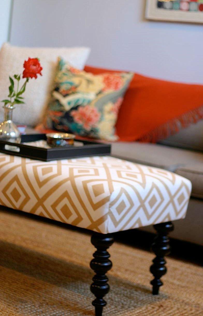 Design Manifest: all things la fiorentina!   P.P Muebles, Objetos y ...