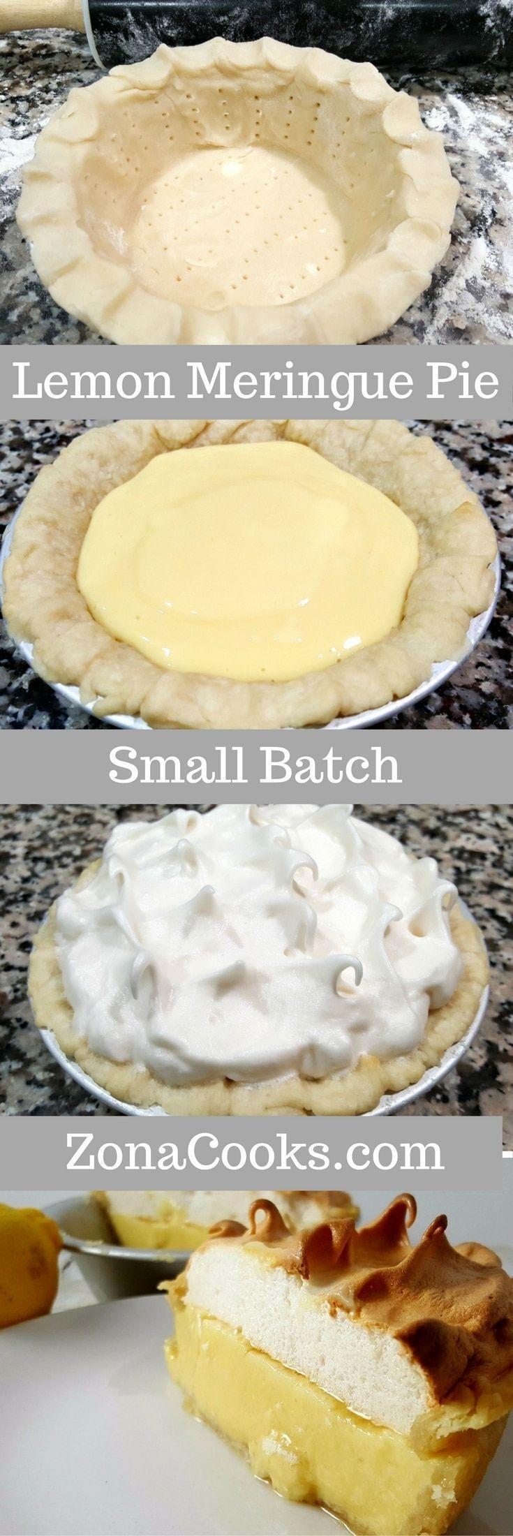 Dieses Rezept für Lemon Meringue Pie Small Batch enthält eine süße ...   - Yummmm! - #Batch #Dieses #eine #enthält #für #Lemon #Meringue #Pie #Rezept #Small #süße #Yummmm #lemonmeringuepie Dieses Rezept für Lemon Meringue Pie Small Batch enthält eine süße ...   - Yummmm! - #Batch #Dieses #eine #enthält #für #Lemon #Meringue #Pie #Rezept #Small #süße #Yummmm #lemonmeringuepie Dieses Rezept für Lemon Meringue Pie Small Batch enthält eine süße ...   - Yummmm! - #Batch #Dieses #e #lemonmeringuepie