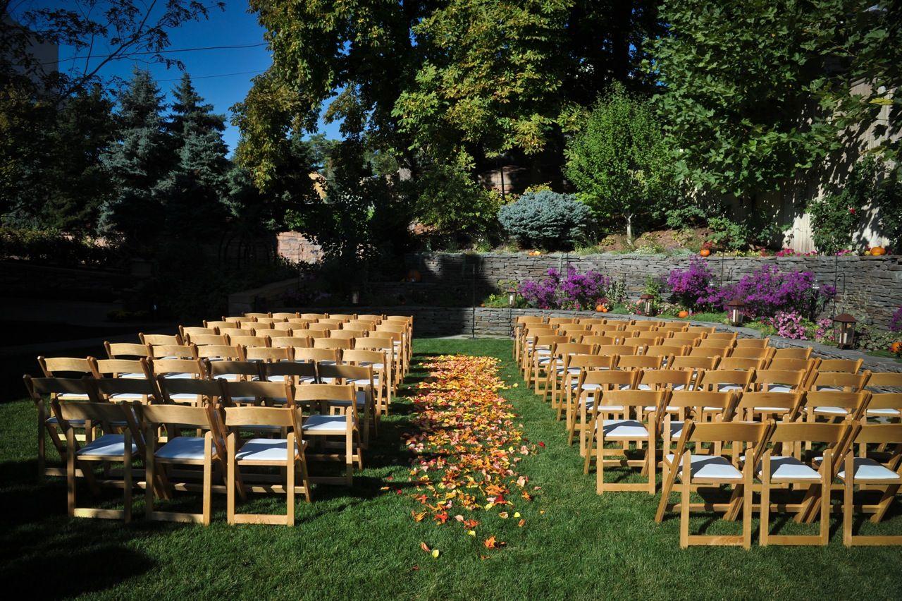 Weddings - Wedding Venues Salt Lake City   McCune Mansion ...
