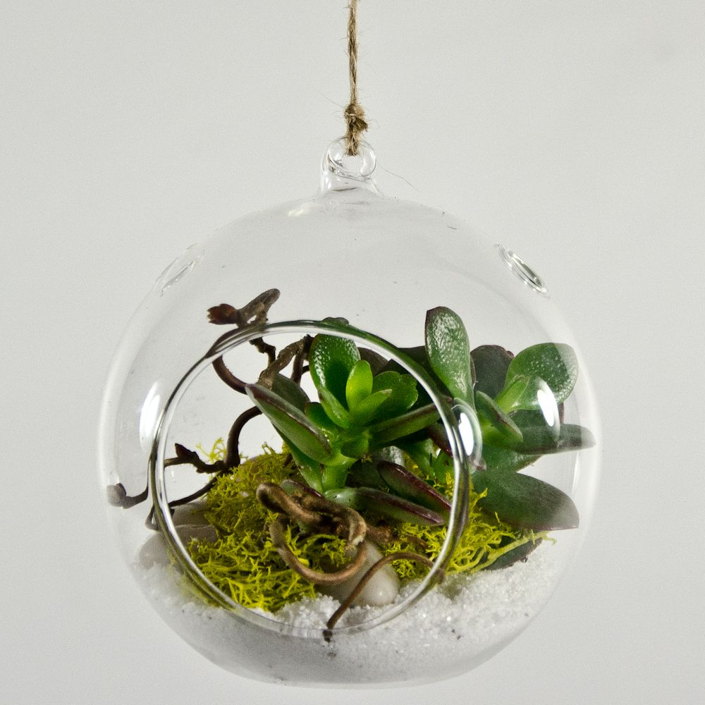 wholesale hanging glass globes 1.50 each | Our wedding | Pinterest ...
