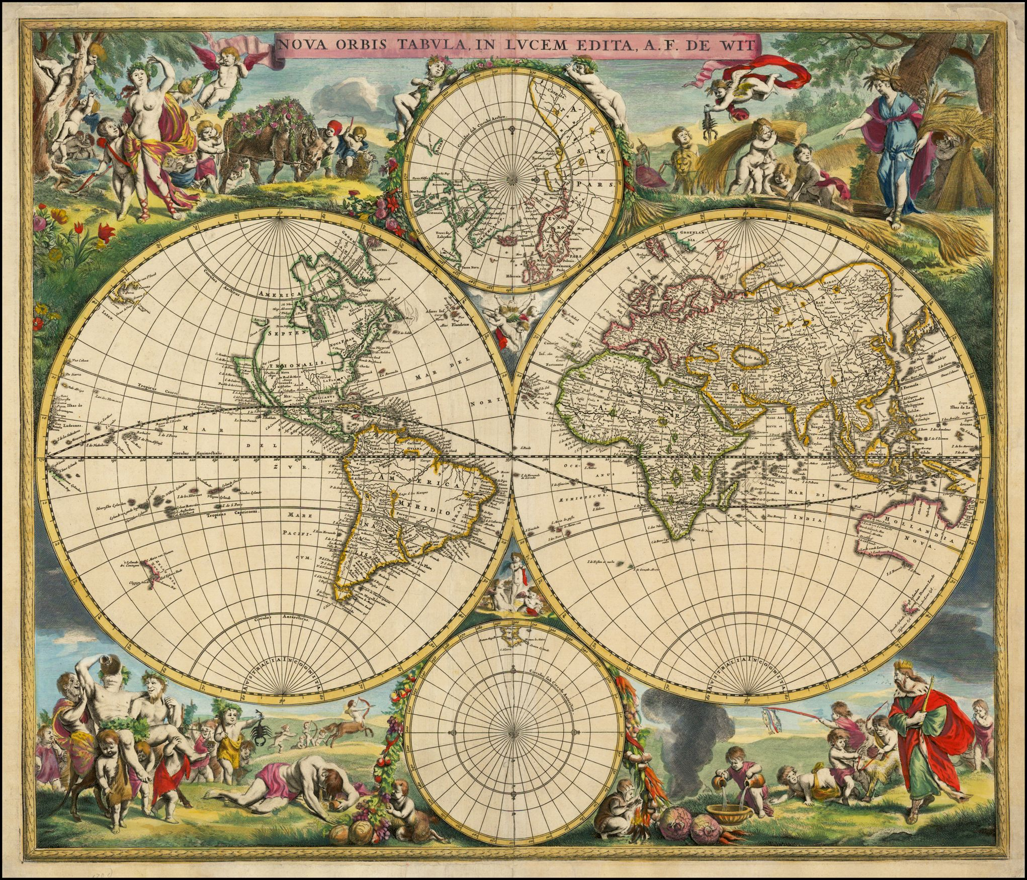 Pin by datagram one on old maps pinterest explore world atlas map old maps and more gumiabroncs Gallery