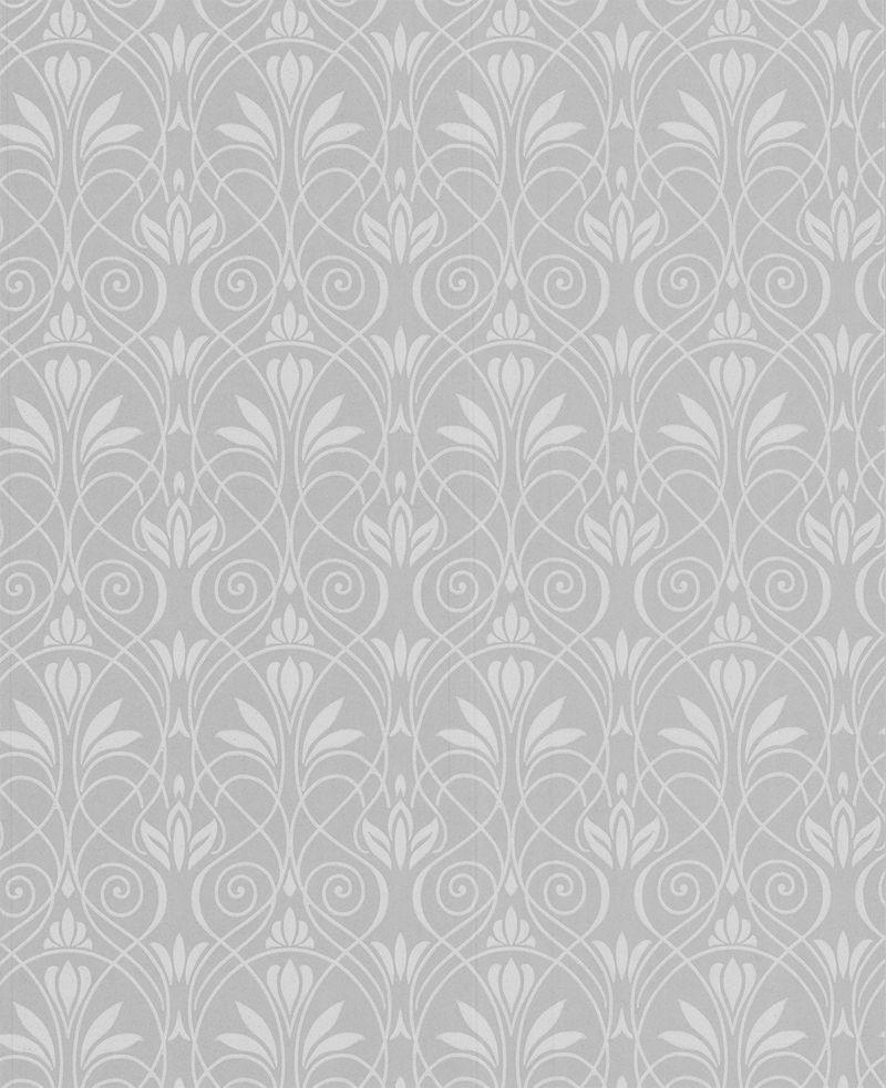 Mystical Silver/Gray - на 360.ru: цены, описание ...