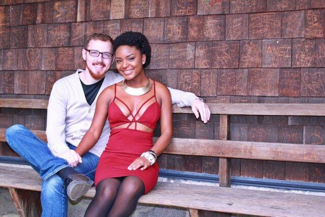interracial dating in richmond va matchmaking studio