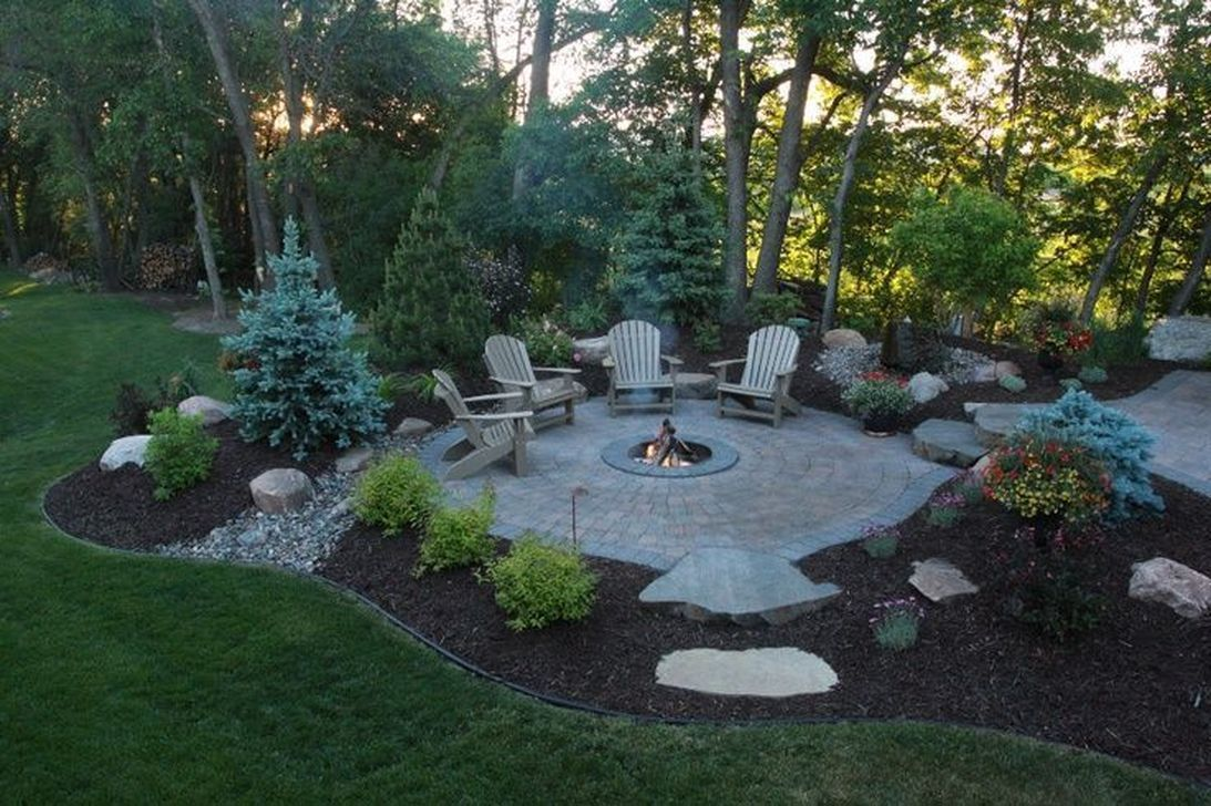 43 best backyard patio remodel ideas | Backyard patio ideas ... Ideas For Backyards With Fire Pit Sand on outdoor furniture with fire pits, decks with fire pits, outdoor kitchen with fire pits, unique patio fire pits, swimming pools with fire pits, backyard patio with fire pits, gas fire pits, retaining walls with fire pits, water features with fire pits, gardens with fire pits,