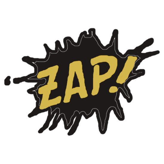 You Guys What If Zayns Zap Tattoo Means Zayn And Perrie