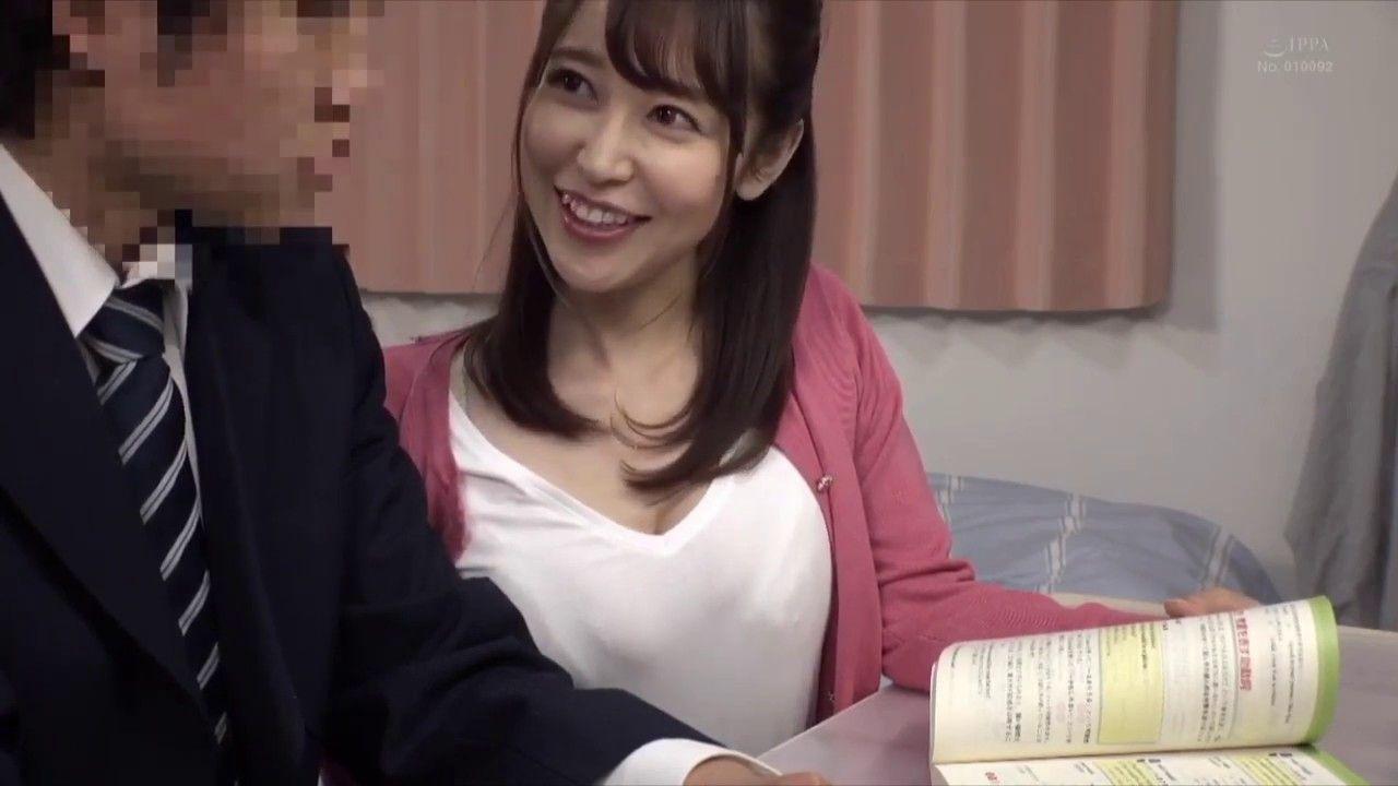 Japan Movie Hit Movie Mv Movie DJ massage Best Japanese