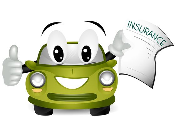 If You Are Visiting Uk With Your Super Car Than Get It Insured