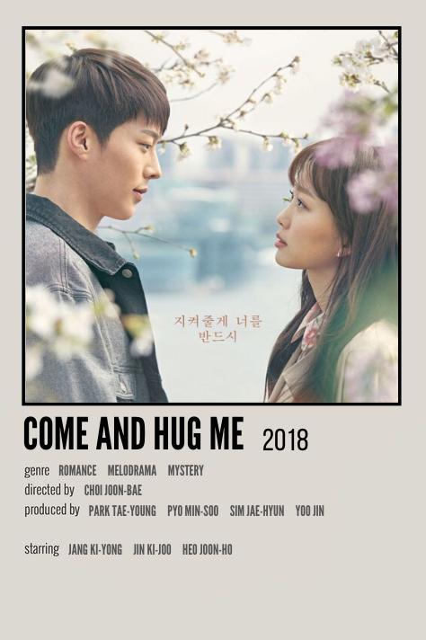 Come And Hug Me Korean Drama Tv Korean Drama List Drama Korea