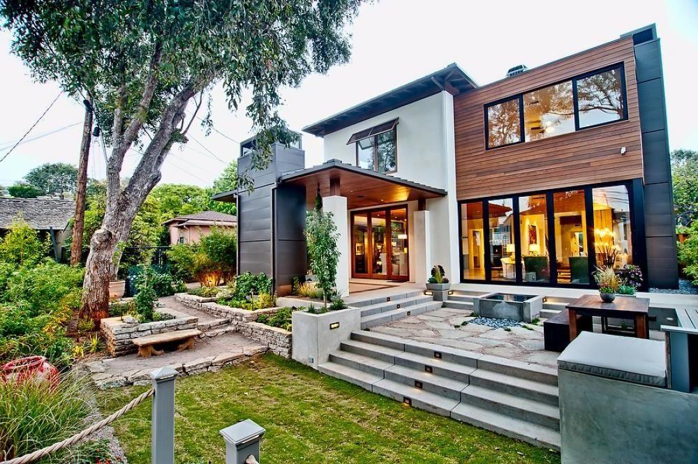 Beautiful backyard patio Patio Ideas to Make Your Backyard the
