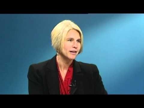 C-News Interview with Triana Newton, Regional VP APAC Dale - interview workshop