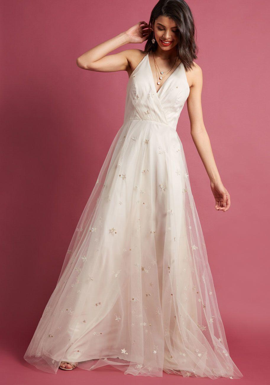 Gemütlich Harrods Brautkleider Ideen - Hochzeitskleid Für Braut ...