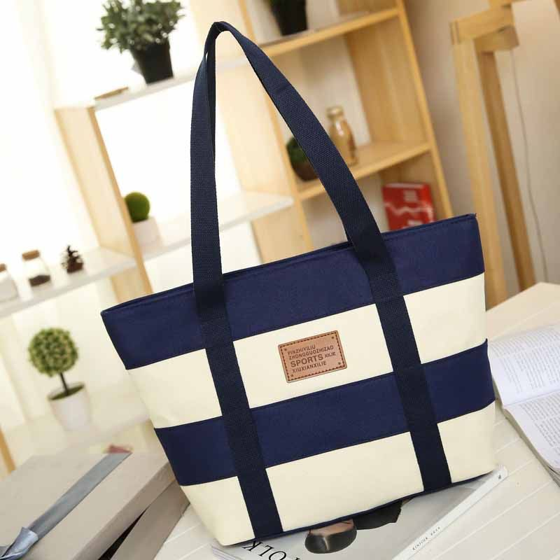 Cheap tote bag 4bd7df2d82e90