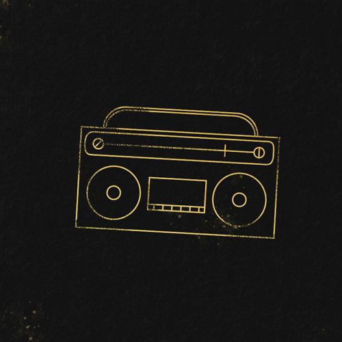 2 Nobody Love Tori Kelly Album Covers Music Stuff