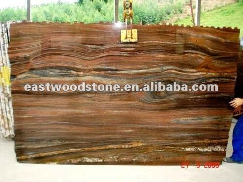 Petrified Wood Granite View Yellow Wood Granite Slabs Eastwood Stone Product Details From Xiamen Eastwood Stone Co Ltd Granite Granite Slab Petrified Wood