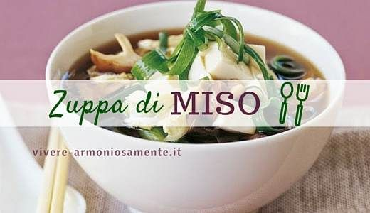 zuppa di cipolle dieta