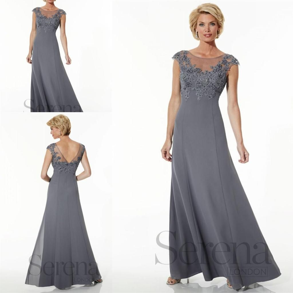 Wedding dresses for grandmother of the groom  Cheap Mother Of The Bride Dresses Sheer Sheath Sweetheart Pleats