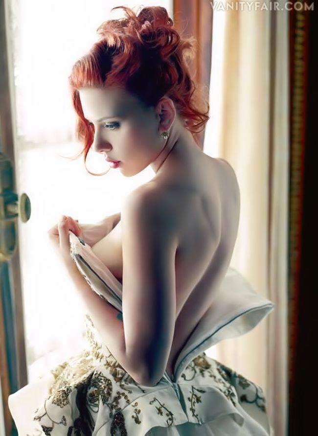 ... -Fever-Featuring-Vanity-Fair-Magazine_www.diljann4u.com_02.jpg