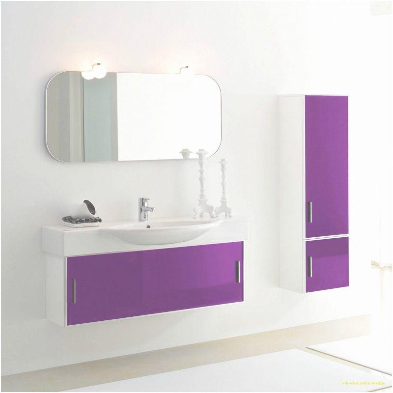20 Miroir Salle De Bain Radio Design 2019 Interior Design Bedroom Barnyard Decor