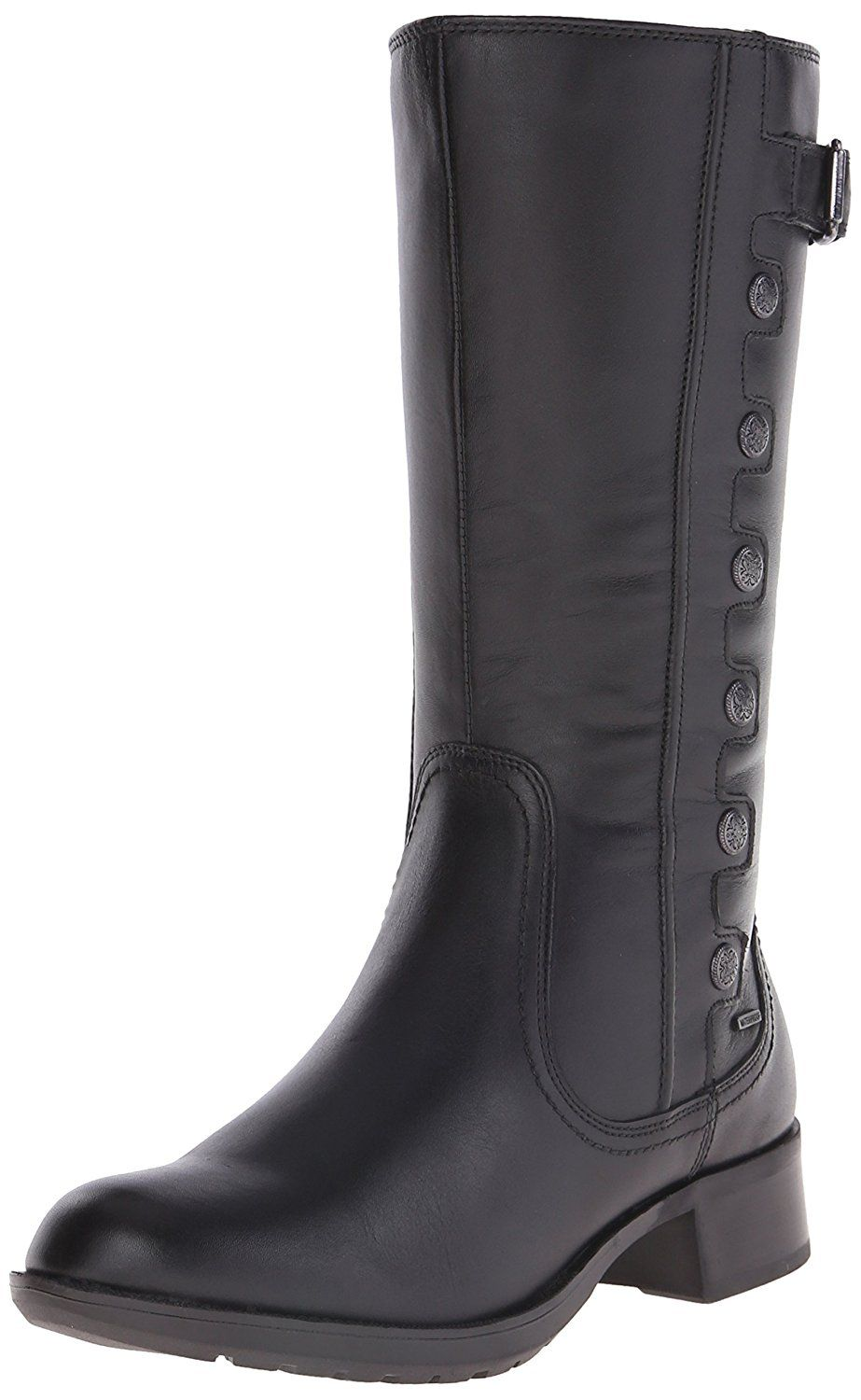 Rockport Cobb Hill Women's Calista Boot * Insider's special review you can't miss. Read more  : Knee high boots