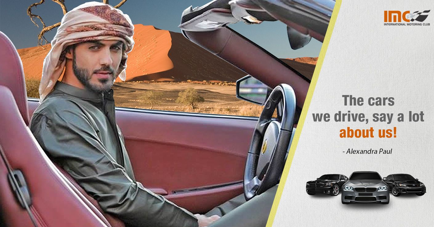 #Car or Your Resume⇛ http://www.motoringclub.com/#RoadsideAssistance #IMC