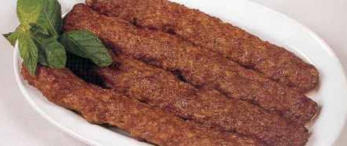 طريقة عمل كفتة اللحم بالبرغل يقدم عالم تانى طريقة عمل كفتة اللحم بالبرغل المكونات نصف كيلو لحم أحمر خال من الدهون ن Egyptian Food Recipes Cooking Recipes