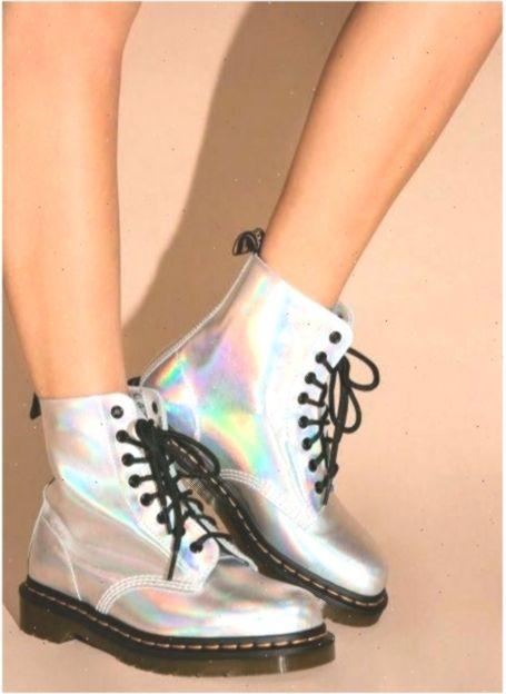 Doc Martens Australia (Dr) | Boots Shoes | Princess Polly