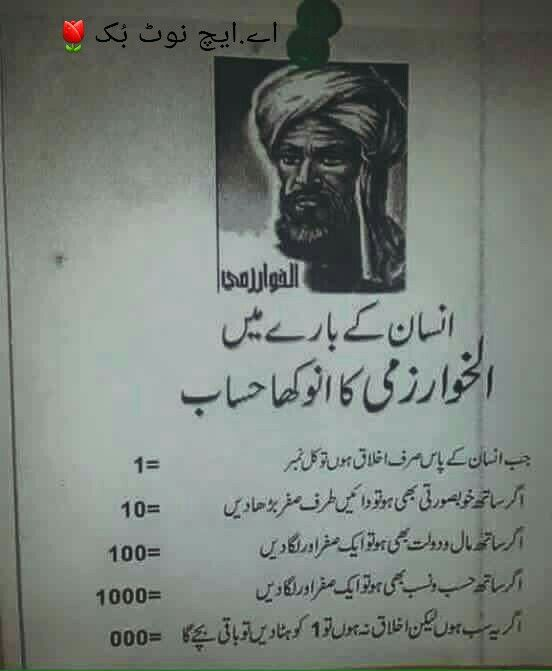 Zbrdast 100% durustg baat    A H | Gallery ♚ | Urdu quotes, Urdu