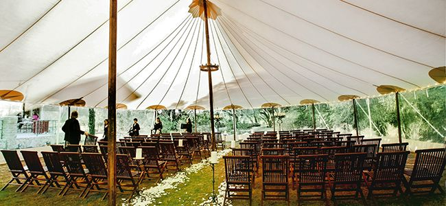 Sperry-Tents-Texas-by-Whim.jpg (650×300) & Sperry-Tents-Texas-by-Whim.jpg (650×300)   wedding tent ...