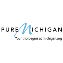 Pure Michigan Logo Free Logo Design Vector Me Michigan Logo Design Free Pure Products