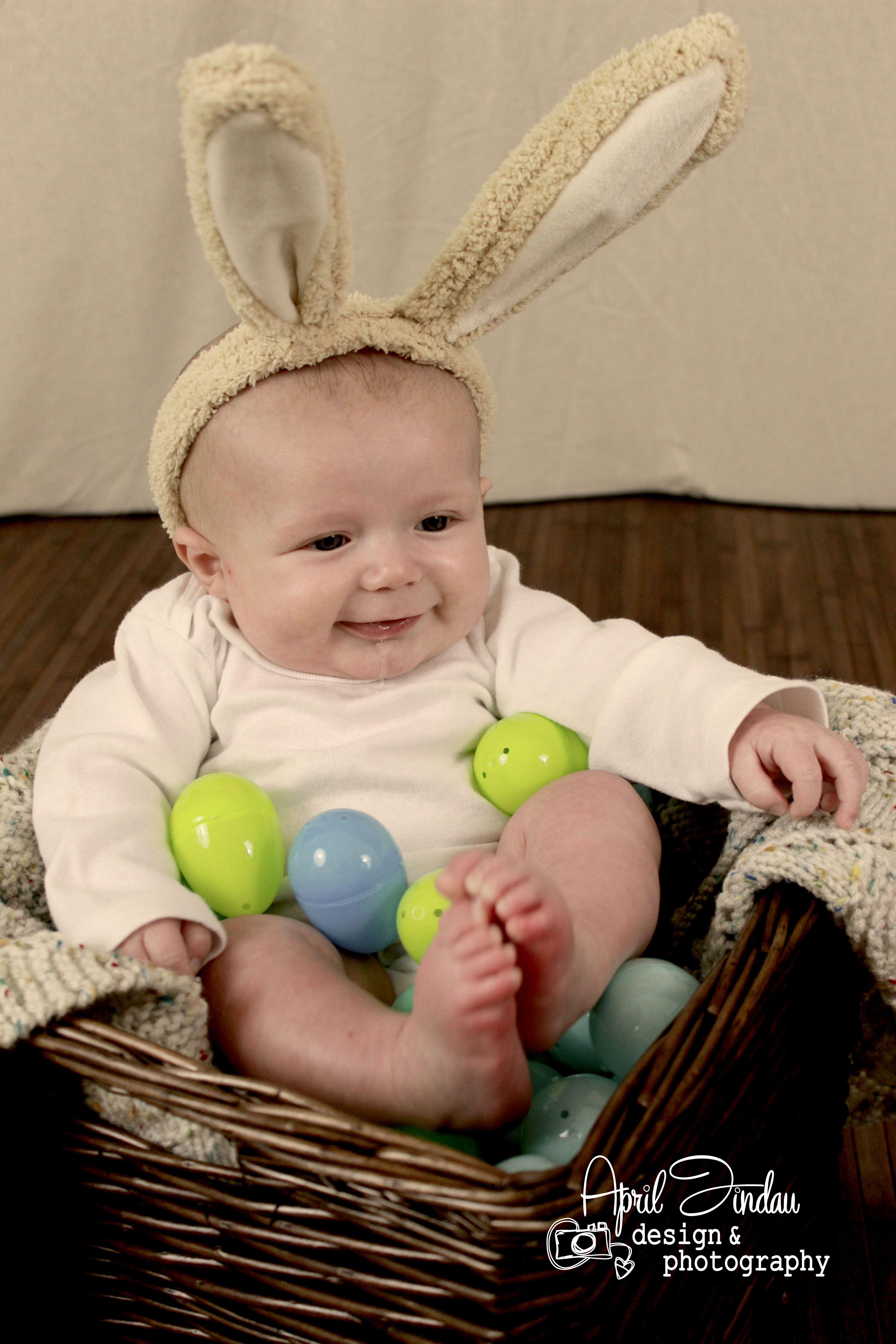Easter baby boy portrait baby boy boston pinterest baby boy easter baby boy portrait negle Choice Image