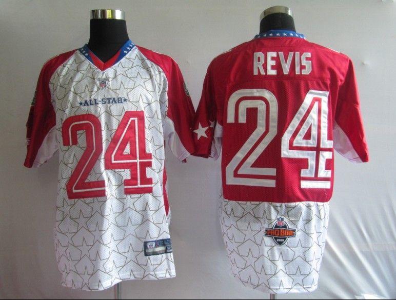 2500 2010 pro bowl reebok nfl jersey new york jets