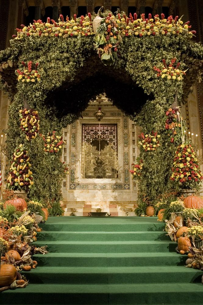 sukkah california - Google Search (With images)   Holiday ...
