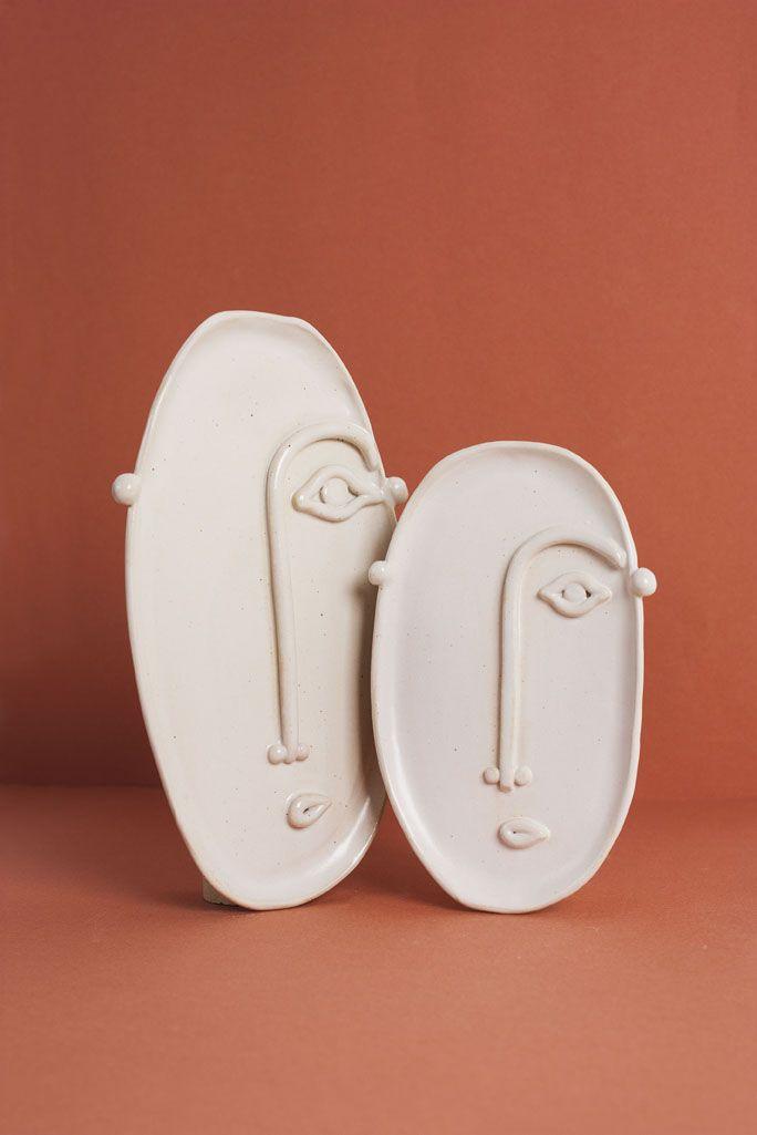 Photo of Neue Skulpturen für dein Zuhause – Newniq Interior Blog – Design Blog